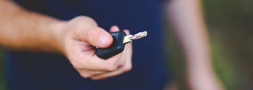 les-compagnies-dassurance-verifient-elles-les-permis-de-conduire