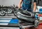 combien-coute-un-montage-pneu-moto