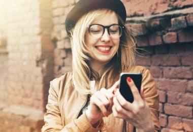filtre-realite-augmentee-instagram