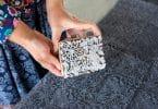 tampon-textile-personnalisable