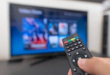 enregistrer-un-programme-tv