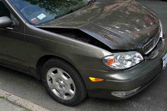 Quelle assurance pour les voitures sans permis ?