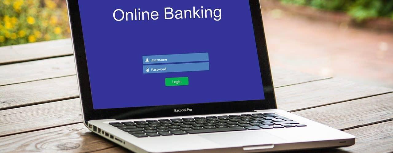 banque-ligne-suisse-frontalier-choisir