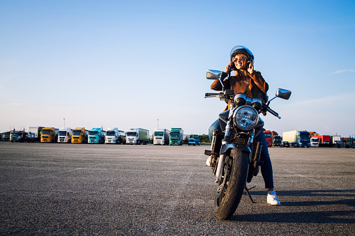 prix-assurance-moto-a2