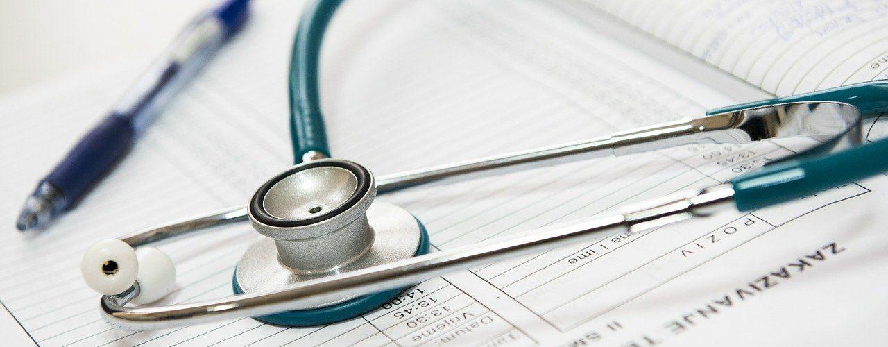 assurance-maladie-auto-entrepreneur