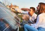 quel-panneau-solaire-pour-une-maison